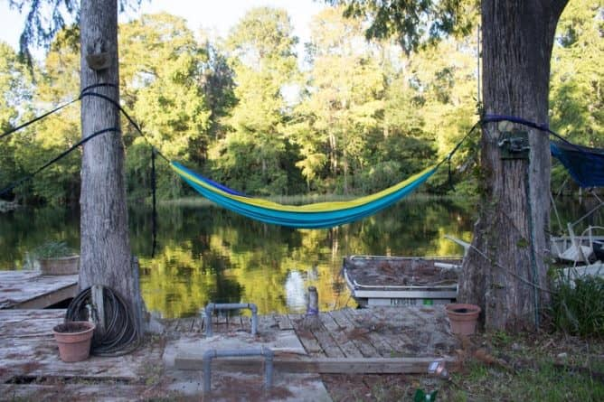 Dos and Don'ts for Summer Camping Trips | RV Select | Sell ...